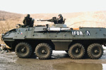 OT-64 / SKOT