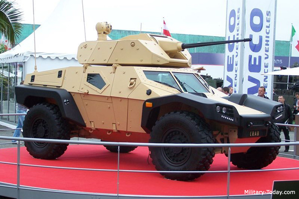 http://www.military-today.com/apc/panhard_crab.jpg