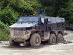 Renault BMX-01 APC