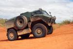 RG-35 RPU