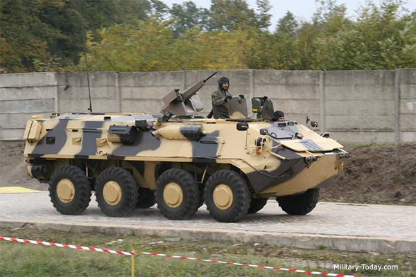 1000  images about Military vehicles on Pinterest