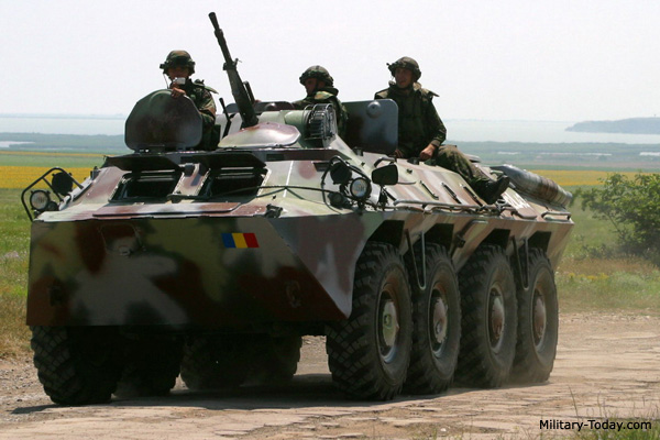 TAB-77
