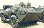 TABC-79 APC