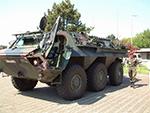 المدرعة الالمانية(Transportpanzer 1 Fuchs) Transportpanzer_fuchs_s1