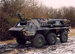 المدرعة الالمانية(Transportpanzer 1 Fuchs) Transportpanzer_fuchs_s2