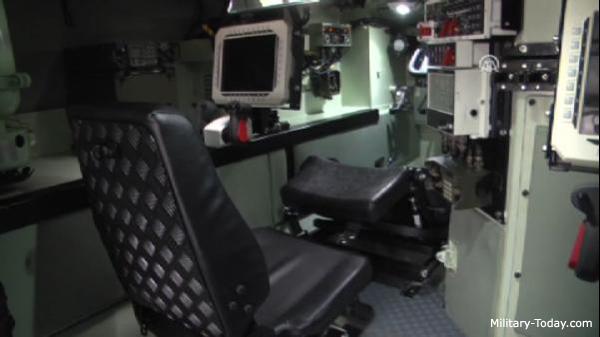 http://www.military-today.com/apc/tulpar_l5.jpg
