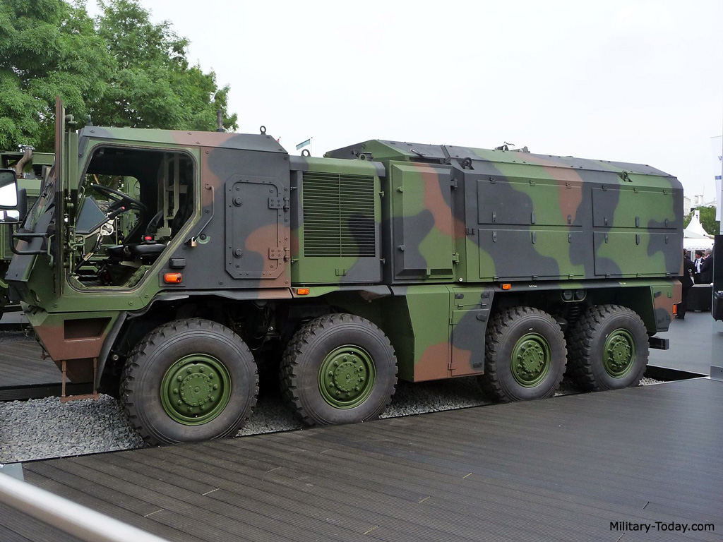 Military Vehicles For Sale Military Vehicles | Autos Post