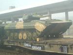 Type 86G IFV