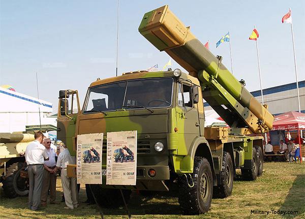 قاذفات الصواريخ الروسية ! 9a52_4