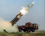 A-100 MLRS