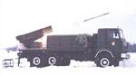 BM-21A BelGrad