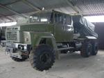 BM-21K Grad