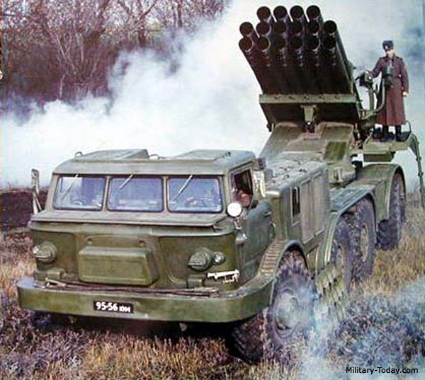 http://www.military-today.com/artillery/bm27_uragan_l2.jpg