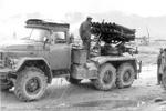 BM-14