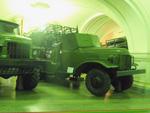 BMD-20