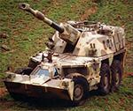 G6 Rhino