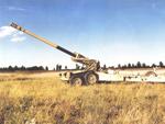 GC-45 howitzer