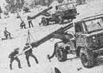 BM-21V Grad-V