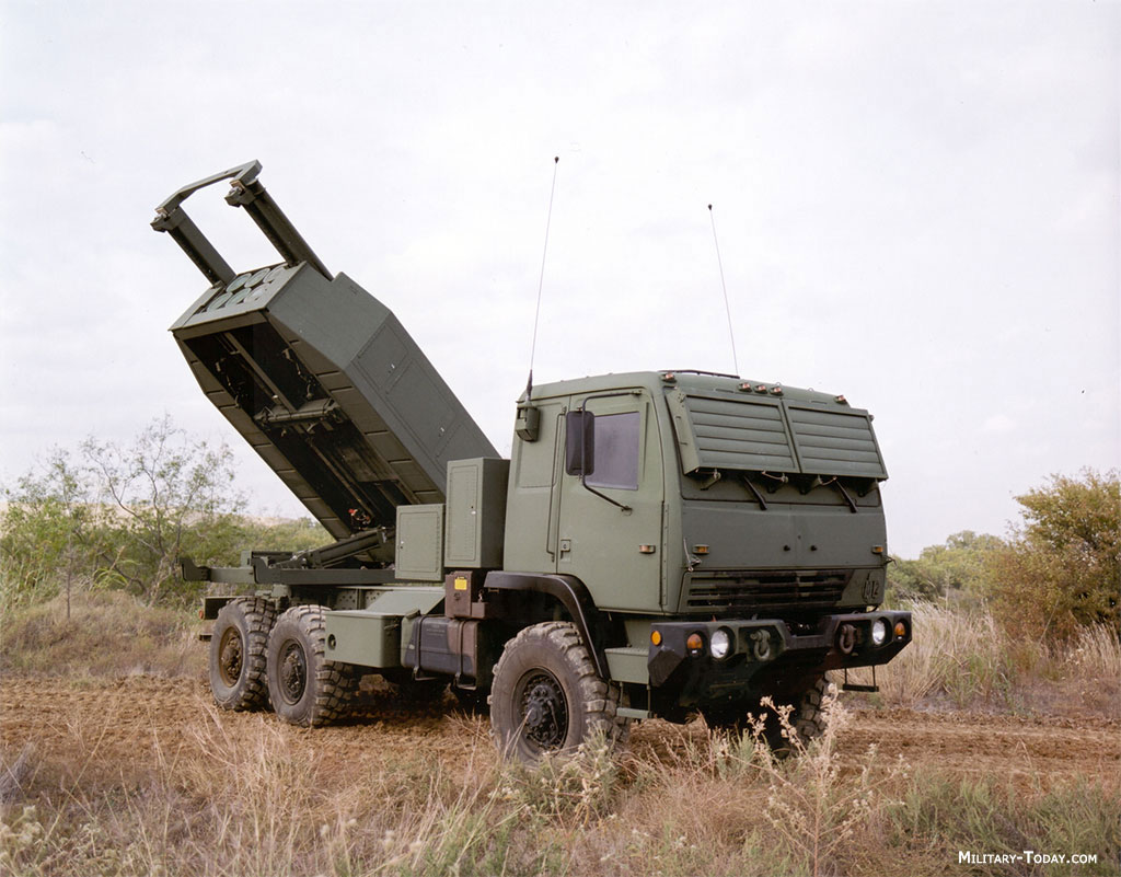 http://www.military-today.com/artillery/himars_l2.jpg