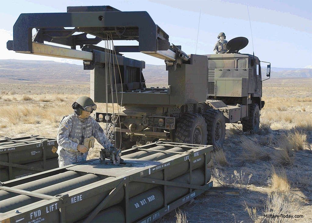 http://www.military-today.com/artillery/himars_l7.jpg