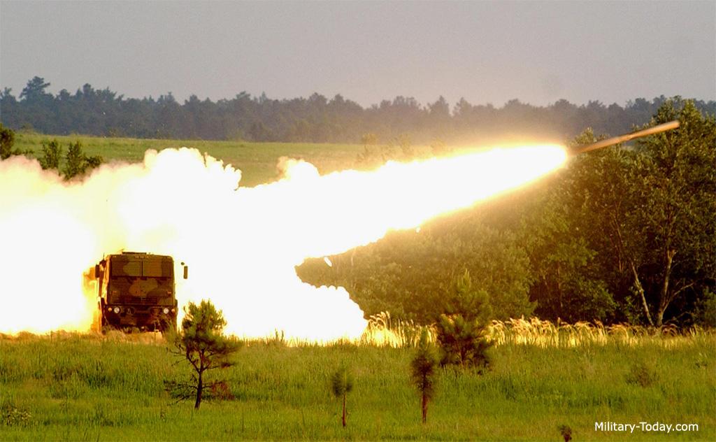 نظام الصواريخ M-142 HIMARS Himars_l9