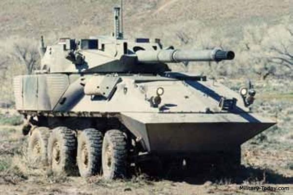 LAV-105