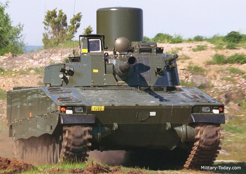 LvKv 90