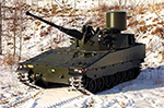 LvKv 90 SPAAG