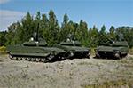 LvKv 90 C SPAAG