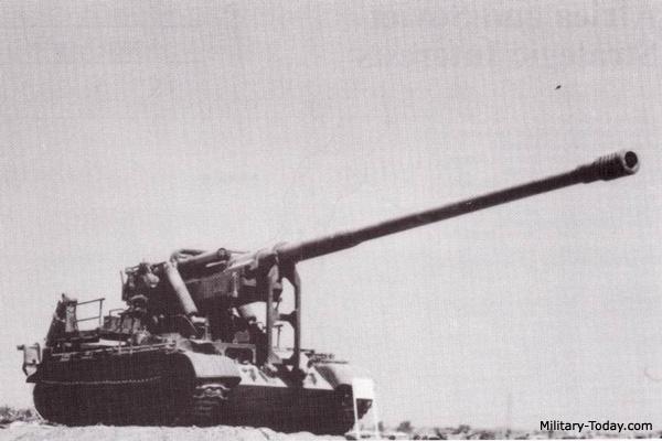M1978 Koksan