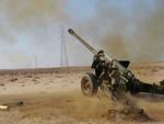 M-46 field gun