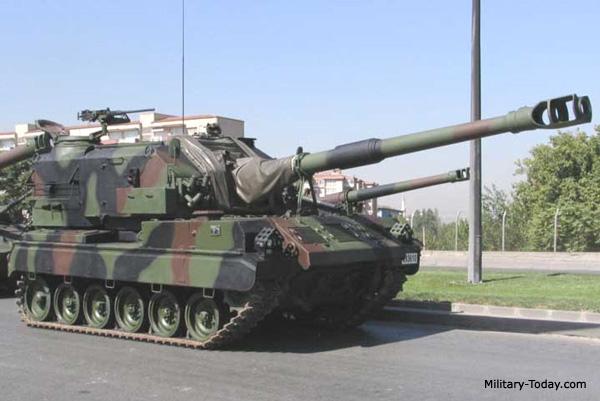 M52T SPH