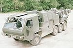 M777 Portee