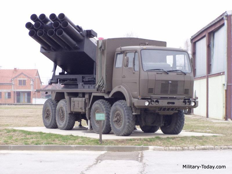 M-87 Orkan ( ابابيل ) M87_orkan_l1
