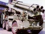 M96 Orkan II