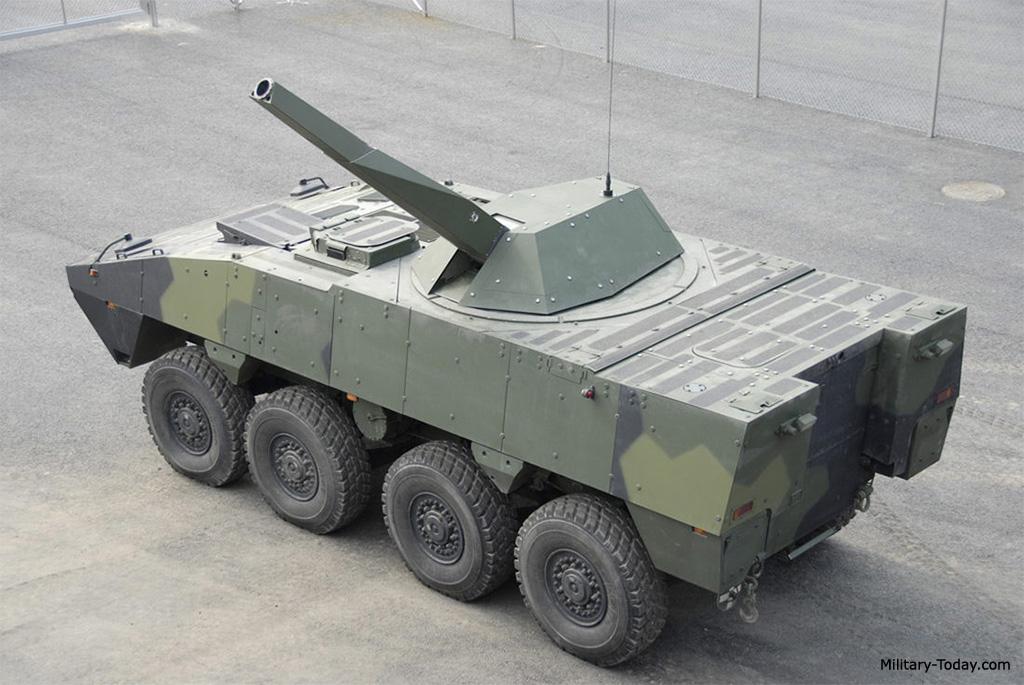 nemo_mortar_system_l4.jpg