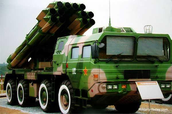 السلاح المغربي الذي يغطي الجنوب الاسباني باكمله.. Phl03_l1