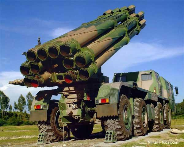السلاح المغربي الذي يغطي الجنوب الاسباني باكمله.. Phl03_l2