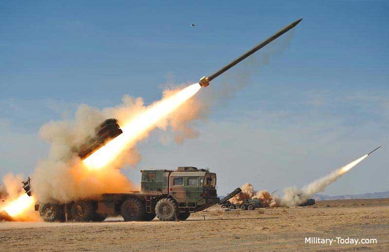 السلاح المغربي الذي يغطي الجنوب الاسباني باكمله.. Phl03_l6