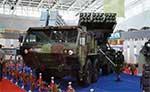 RT2000 MLRS