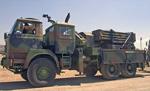 T-122 Sakarya