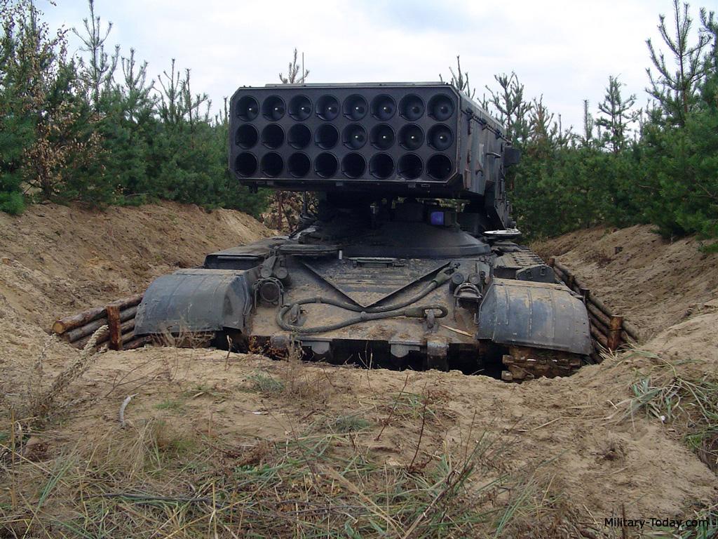 http://www.military-today.com/artillery/tos1_l8.jpg