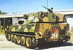 Type 89 SPH