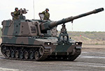 Type 99 SPH