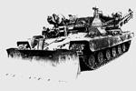 BREM-64