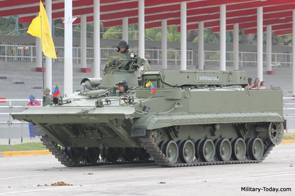 Brem l beglianka armored recovery vehicle military today the russian brem l beglianka is intended to support bmp 3 series armored vehicles publicscrutiny Choice Image