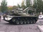 CZ-10/25E Alacran