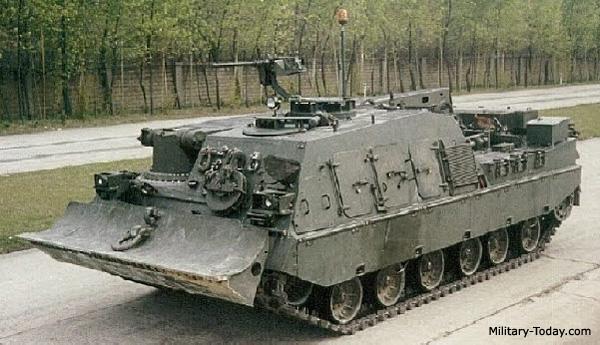 K1 ARV
