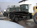 M105 DEUCE