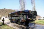 M3 amphibious rig